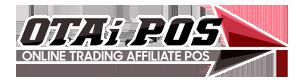 P.O.S Otai Post Marketing